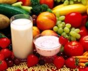 Marx Layne Healthy Diet