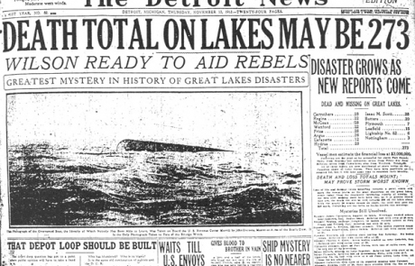 DetroitNews-11-13-1913