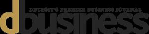 dBusiness_logo