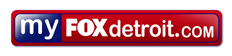 myFox_logo