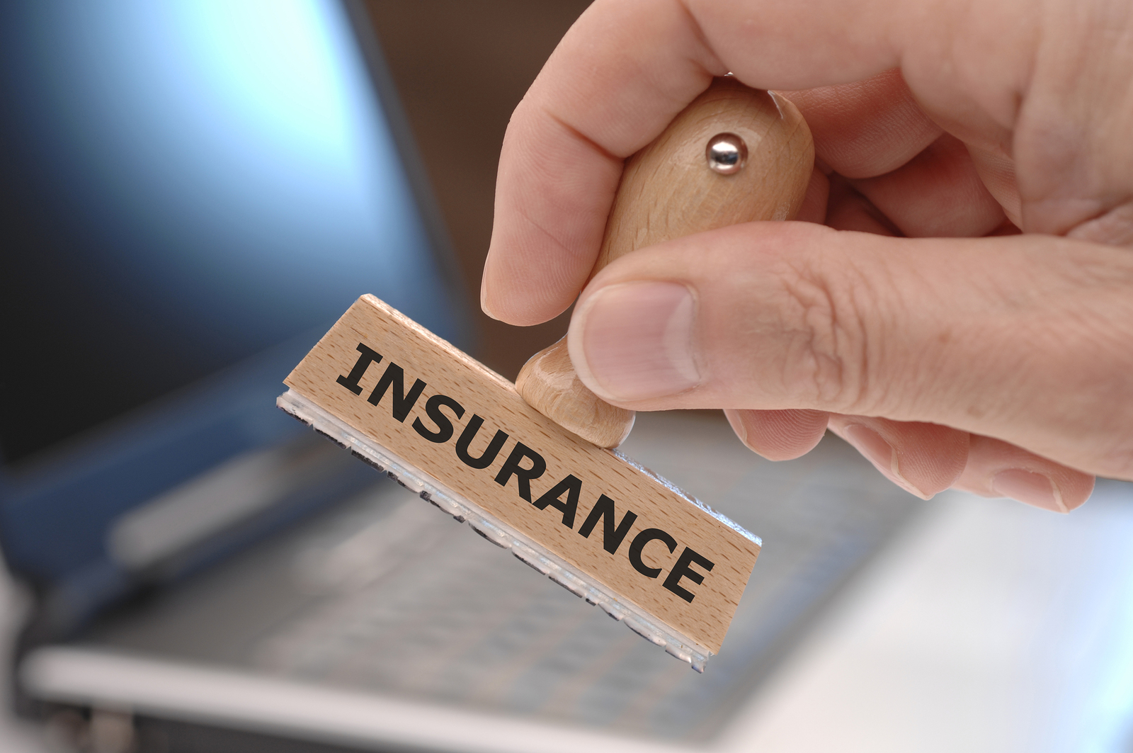 Reputation insurance: Are you covered? - Marx Layne