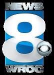 News_8_wroc_logo