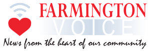 USEFarmingtonVoiceFINALlogo