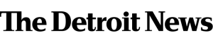 detnews-logo