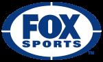 1280px-Fox_Sports_logo
