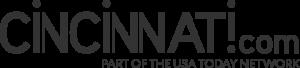 Cincinnai Logo