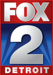 logo-fox2news