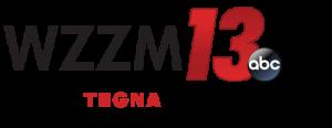 WZZM Logo