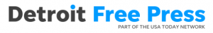 Freep logo