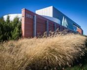 Holocaust Memorial Center Farmington Hills