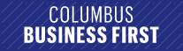 Columbus Business First Logo