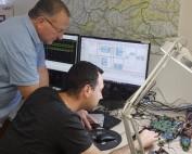 Guardknox Technologies