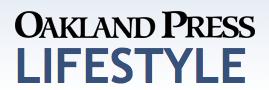 OP Lifestyle Logo
