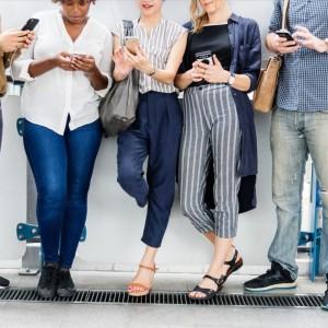 Social Media Crisis