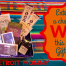 MetroDetroitMommy Mindo Chocolate Giveaway